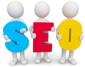 agenzia web marketing lucca