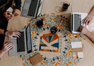 Scrivere emozionalmente sul web?