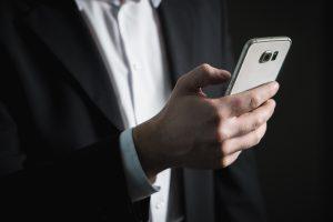 Agenzia di comunicazione e strategia di social media marketing