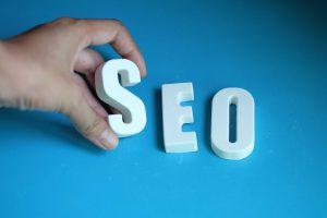 Ottimizzare il SEO per un sito