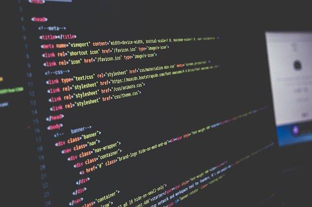Posizionamento di un sito: i meta tag